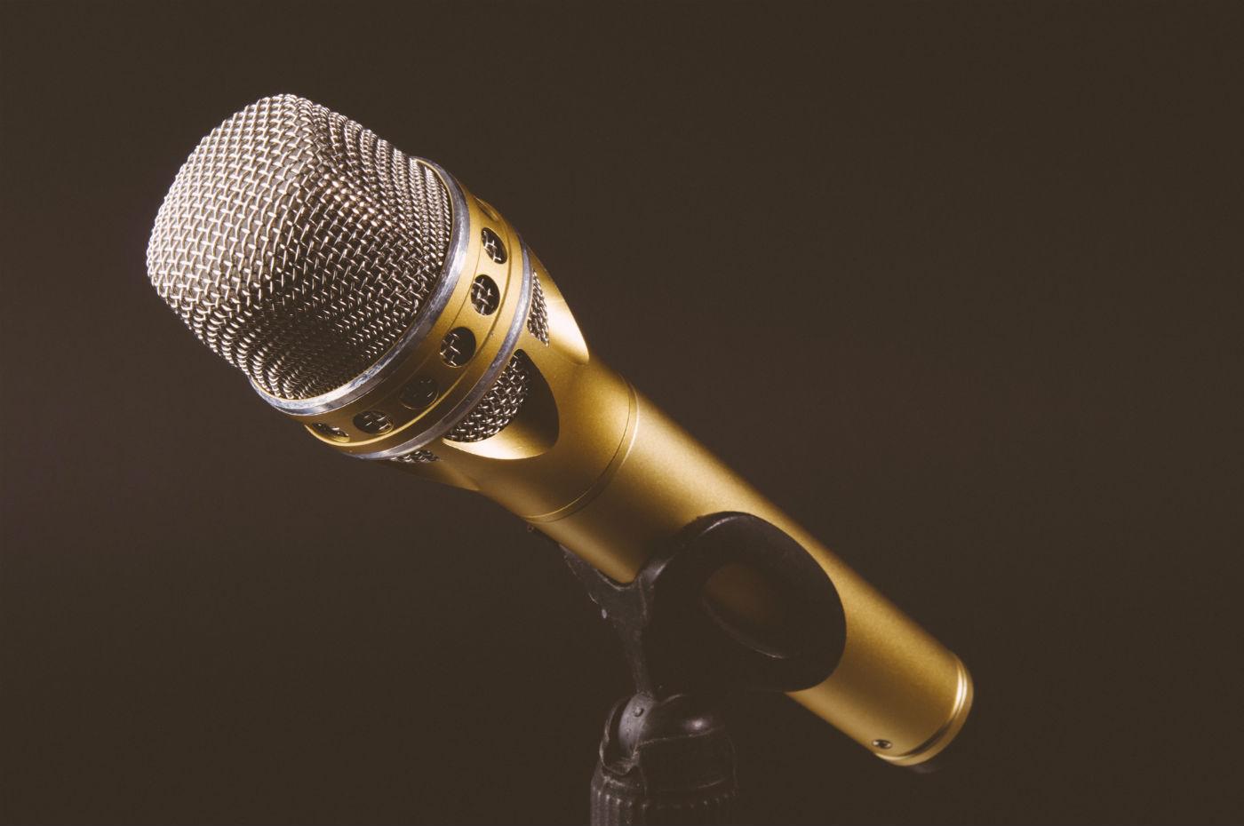 kõne kirjutamine - kõne koostamine